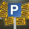 Hundreds of people are getting parking fines refunded, learn why just in case you get caught out