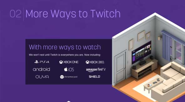 how to set up donations on twitch xbox one