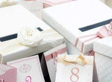 £100 Wedding Cheque Rejected by couple!