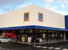 Aldi beats the competition by £8.52 in comparison shop