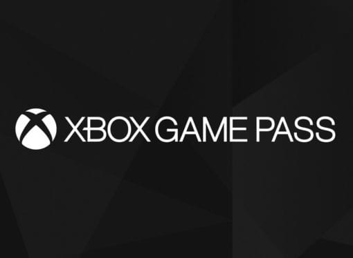 Xbox Game Pass Launch – All the 111 games listed here